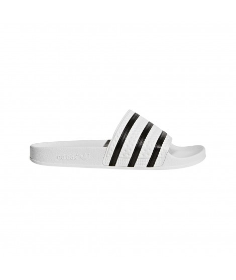 Chanclas adidas Originals Adilette