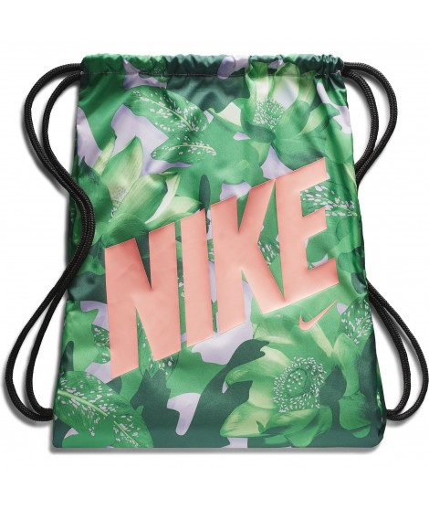 Saco de gimnasia Nike Graphic