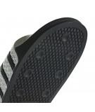 Chancla adidas Originals Adilette
