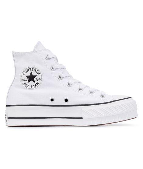 Zapatillas Converse Chuck Taylor All Star Platform