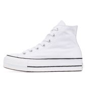 Zapatillas Converse Chuck Taylor All Star Platform
