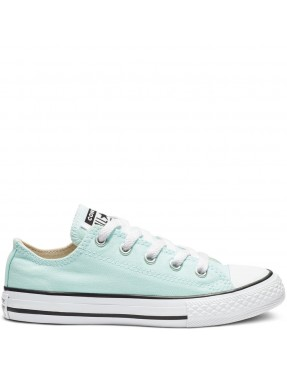 Zapatilla Converse Chuck Taylor All Star Classic Low Top