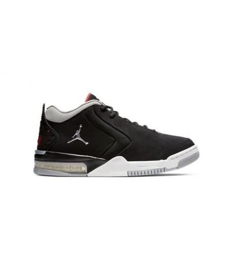 Zapatillas Air Jordan Nike Big Fund