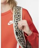 Mochila Nike Sportswear Heritage