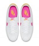 Zapatilla Nike Classic Cortez Leather