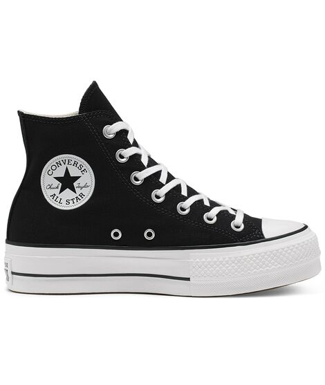 Zapatillas Converse Chuck Taylor All Star Lift