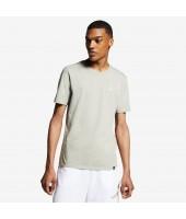 Camiseta Nike Air Jordan Jumpman Sportswear Embroidered