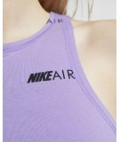 Body Nike Air Sportswear Bodysuit