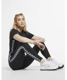 Leggins Nike Graphic Sportswear