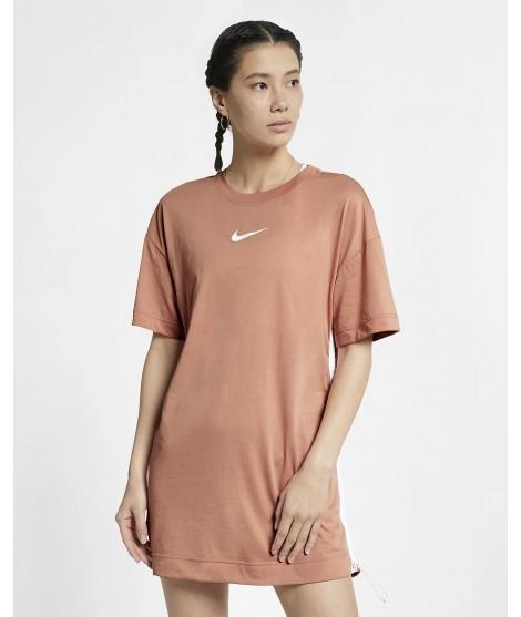 Vestido Nike Sportswear Swoosh