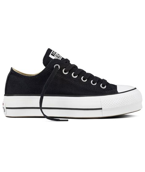 Zapatilla Converse All Star Chuck Taylor
