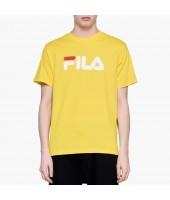 Camisetas Fila Pure