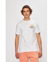 Camiseta Ellesse Great White
