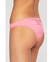 Bikini Ellesse Dapa Bottom