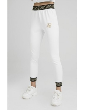 Pantalón Athena Agility Joggers