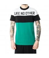 Camiseta Kappa Authentic Berto
