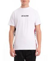 Camiseta Kappa Authentic Balmin