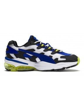 Zapatillas Puma Cell Alien