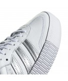Zapatillas adidas Originals Samba