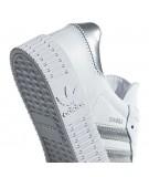 Zapatilla adidas Originals Samba