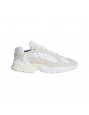 Zapatillas adidas Young-1