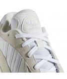 Zapatillas adidas Yung-1