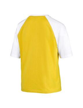 Camiseta Puma XTG Shulphur