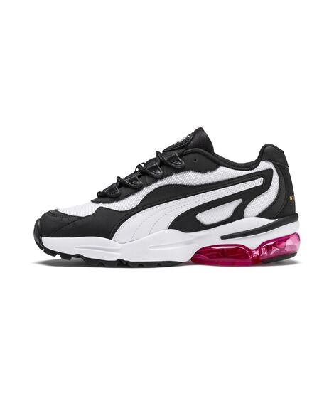 Zapatillas Puma Cell Stellar