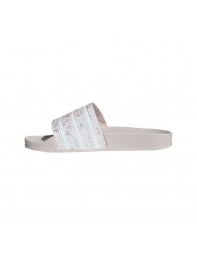 Chanclas adidas Adilette Slides