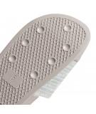 Chanclas adidas Originals Adilette Slides
