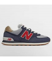 Zapatillas New Balance Sneakers