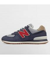 Zapatillas New Balance Sneakers