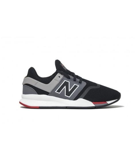 Zapatillas New Balance 247 Core