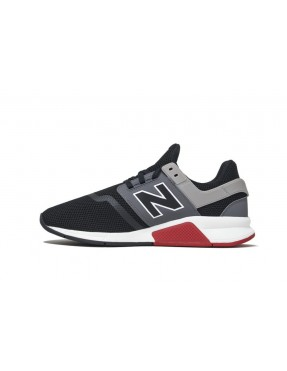 Zapatillas New Balance 247 Core