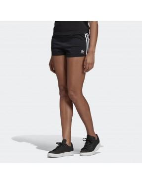Pantalón Corto adidas 3 Bandas