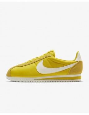 Zapatillas Nike Cortez Classic Nylon