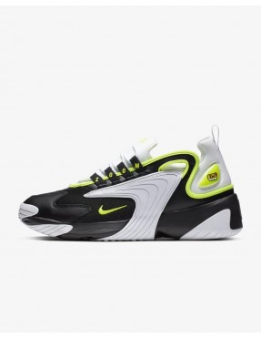 Zapatillas Nike Zoom 2k