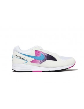 Zapatillas Nike Air Skylon II