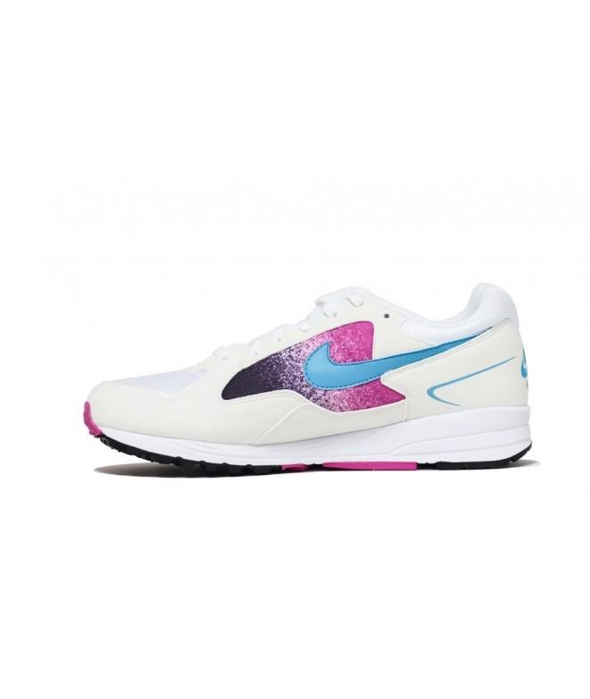 Nike Skylon Ii Air Skylon Ii Zapatillas Nike Air Zapatillas lcT3F1JuK