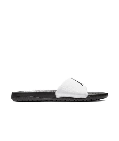 Chanclas Nike Air Jordan Break Slide