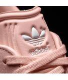 Zapatillas Gazelle Originals