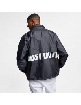 Chaqueta Nike Sportswear JDI