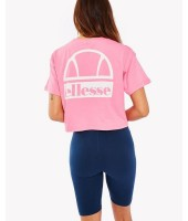 Camiseta Ellesse Manila
