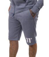 Pantalones 11° Degrees Sleet Marl