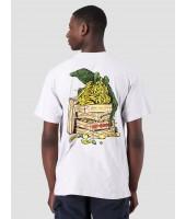 Camiseta Carhartt S/S Bad Cargo
