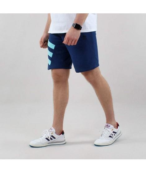baratas para descuento 01951 360da Pantalones Cortos adidas Originals Azumis