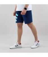 Pantalones Cortos adidas Originals Azumis