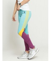 Leggins adidas Tights