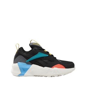 Zapatillas Reebok Aztrek Double Mix Pops