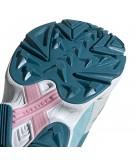 Zapatillas adidas Falcon